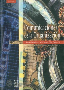 Communication 2007
