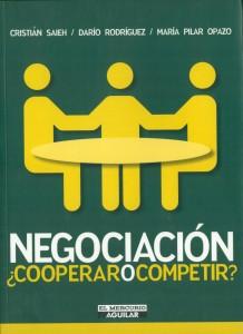 Negociacion 2006